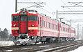 JNR 711 series EMU 008.JPG