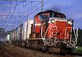 JNR DD51 1803 20000928.jpg