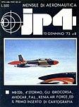 JP 4 Mensile di Aeronautica 1973.08.jpg