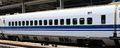 JRC Shinkansen Series 700 C55 sets 717-54.jpg