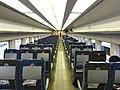 JRE E2 E226-301 inside.jpg