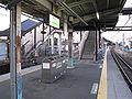 JREast-Hachiko-line-Higashi-fussa-station-platform.jpg
