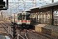 JR Central 311 series bound for Maibara.jpg
