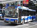 JR Hokkaidō bus S200F 1903.JPG