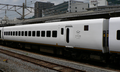 JR Kyushu 885 SM6 4th car.png