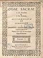 J G F Braun Odae Sacrae Titel.jpg