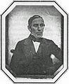 J V Snellman porträtt.jpg