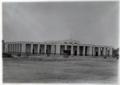 Jaafaria School Bahrain 1931.png