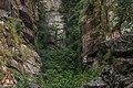 Jaboticatubas - State of Minas Gerais, Brazil - panoramio (24).jpg