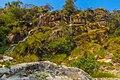 Jaboticatubas - State of Minas Gerais, Brazil - panoramio (92).jpg