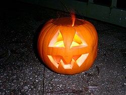 Jack-o-lantern from sweden.jpeg