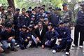 Jackie Shroff meets army jawans (12).jpg