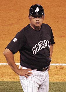 Jim Pankovits American baseball player