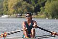 Jackson Rowing.jpg