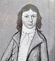 Jacob Louis Nijhoff (1782-1844) 2.jpg