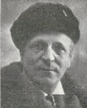 Jacob Saxtorph-Mikkelsen.PNG
