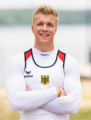 Jacob Schopf.png