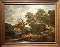 Jacob van Ruisdael - Landscape with a River.jpg