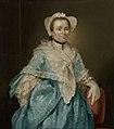 Jacobus Buys - Portret van Elisabeth Troost (1730-1790), echtgenote van Cornelis Ploos van Amstel - SK-A-5028 - Rijksmuseum.jpg