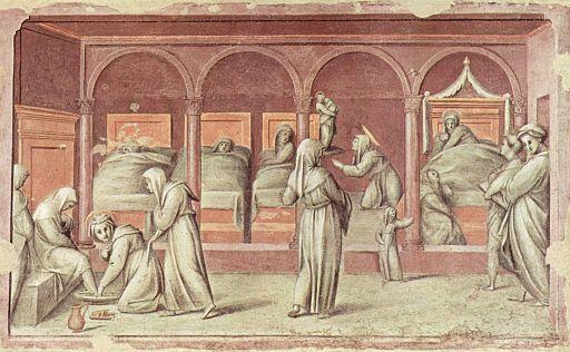 Jacopo Pontormo 019