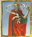 Jacopo filippo argenta e fra evangelista da reggio, antifonario XII, 1493, 02,1.jpg