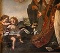 Jacopo vignali, Assunta coi ss. Vitale, Alessandro e Gregorio, 04.jpg