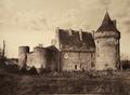 Jacques Cœur's palace, Dauphiné.tif