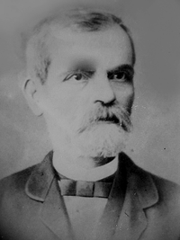 Jacques Polylas.png