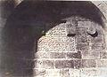 Jaffa Gate, 1854.jpg