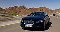 Jaguar MENA 13MY Ride and Drive Event (8073682653).jpg