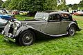 Jaguar Mk IV 2.5 Litre (1947) - 8051567557.jpg