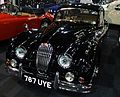 Jaguar XK140 (15312810301) (2).jpg