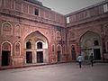 Jahangiri Mahal 08.JPG