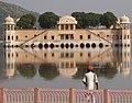 Jaipur.in Jal Mahal - panoramio.jpg