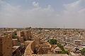 Jaisalmer fort31.jpg