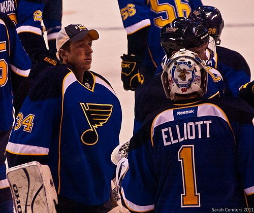 Jake Allen - Blues vs Lightning (2).jpg