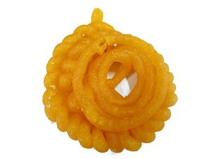 Jalebi-red.JPG