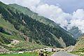 Jalkhad Road Naran Kaghan.JPG