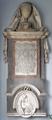 JamesTempler Died1782 TeigngraceChurch Devon.PNG