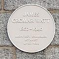 James Cromar Watt.jpg
