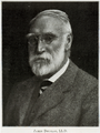 James Douglas, mining magnate.png