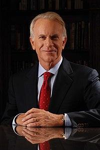 James K Glassman.JPG