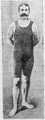 James L McCusker (swimmer).png