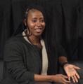Jamira Burley (2018).png