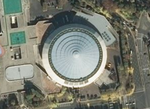 Jamsil Arena.png