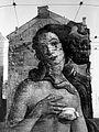Jan Šplíchal, Z cyklu Štíty, 1965.jpg