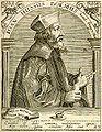 Jan Hus 1.jpg