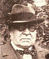 Jan Minařík (1862-1937).JPG