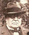 Jan Minařík (1862-1937).JPG