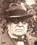 Jan Minařík